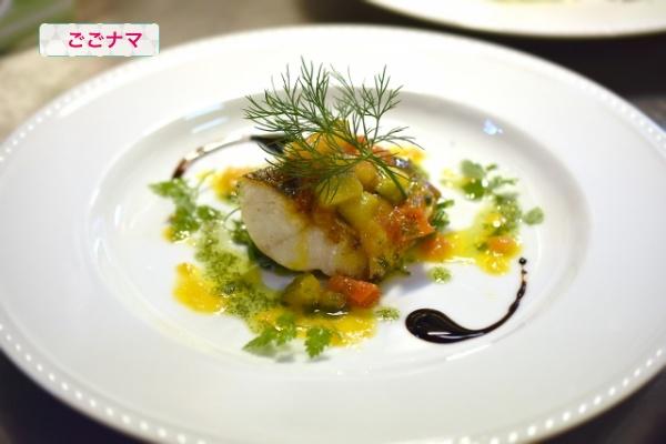 レシピ 午後 ナマ NHK「ごごナマ」がひっそり終了へ、これから「船越英一郎」を待ち受ける苦難(デイリー新潮)